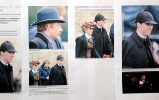 CUMBERBATCH CUTTINGS3
