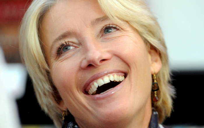 Emma Thompson6