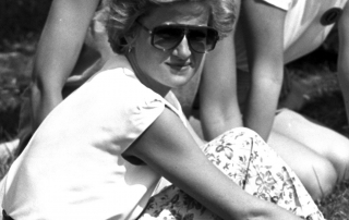 PRINCESS DIANA5