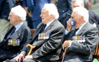 BATTLE OF BRITAIN SALUTE17