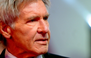 Copy of HARRISON FORD7