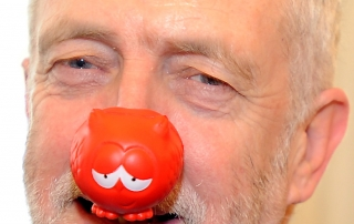 Copy of JEREMY CORBYN REDNOSE8